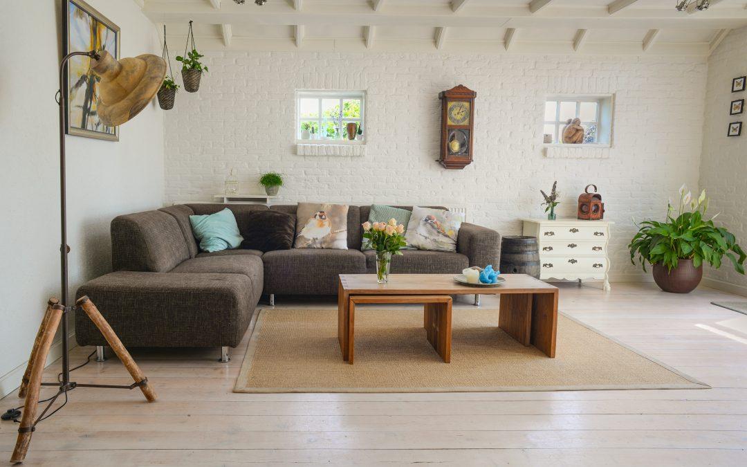 Airbnb: Προϋποθέσεις και Φορολόγηση