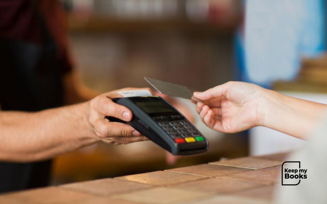 Φορολογικά κίνητρα για ηλεκτρονικές συναλλαγές